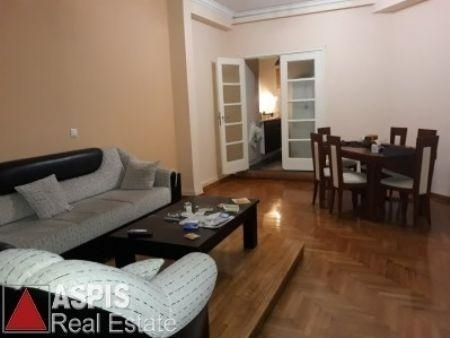 (For Sale) Residential Apartment || Athens Center/Athens - 84 Sq.m, 2 Bedrooms, 285.000€