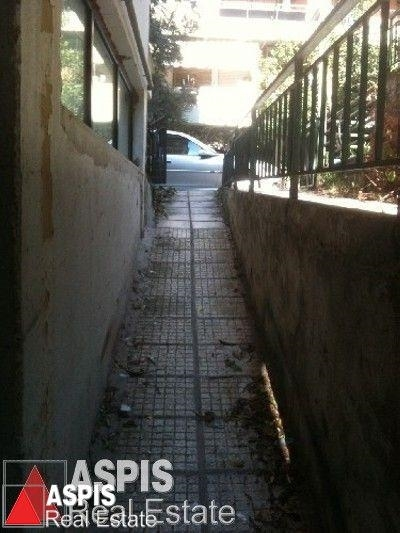 (For Sale) Commercial Office || Thessaloniki East/Kalamaria - 200 Sq.m, 40.000€